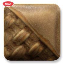 SW-173 - Steengoed - Amber Quartz - 473 ml