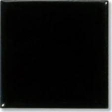K-258 - Kleurpigment Zwart