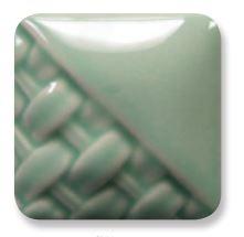 SW-201 - Steengoed - Turquoise - 473 ml