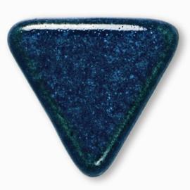 GL-9881 - Diepblauw - Steengoed