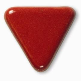 GL-9873 - Helder Rood - Steengoed