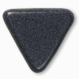 GL-9888 - Granietzwart - Steengoed
