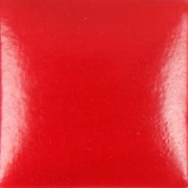 SN-372 - Red Velvet