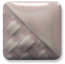 SW-143 - Steengoed - Abalone - 473 ml