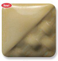 SW-169 - Steengoed - Frosted Lemon - 473 ml