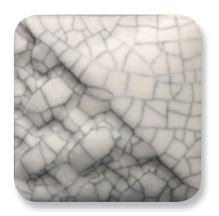 SW-003 - Steengoed Craquéle Transparant Mat - 473 ml