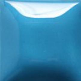 TC-011 - Blue Yonder