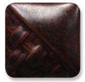 SW-129 - Steengoed - Copper Float - 473 ml
