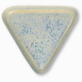 GL-9898 - IJskristal - Steengoed