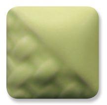 SW-160 - Steengoed - Chartreuse Matte - 473 ml
