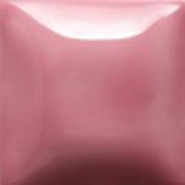 SC-070 - Pink-a-Dot