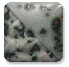 SW-147 - Steengoed - Moonscape - 473 ml