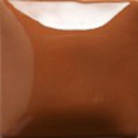 SC-025 - Crackerjack Brown