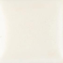SN-352 - White