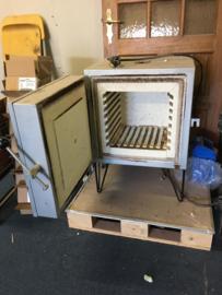 Tweedehandse Oven - 220 volt