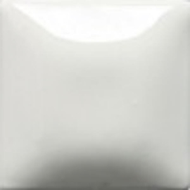 SC-016 - Cotton Tail