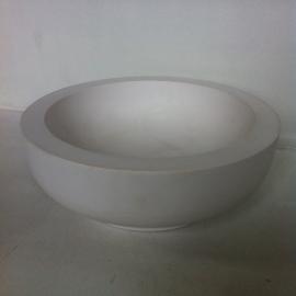 3738 - Schaal 12 cm