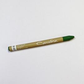 cera-groen