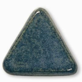 GL-9882 - Blauwgrijs - Steengoed