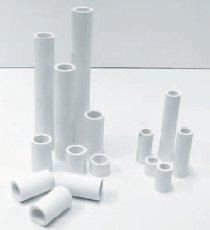 Stapelprop 30 mm