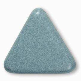 GL-9890 - Turquoise Graniet - Steengoed