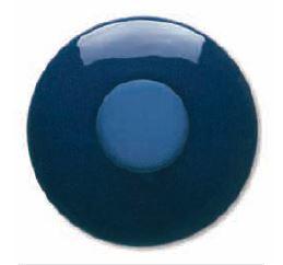 FE-5964 - Donker Blauw - Engobe