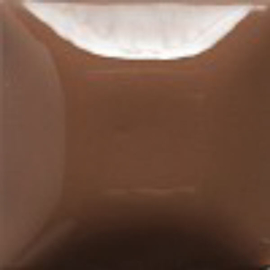 SC-041 - Brown Cow