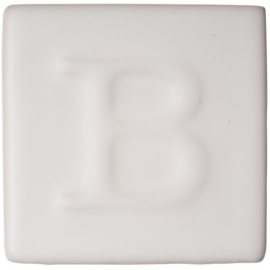 GL-9107 - Weiß Matt