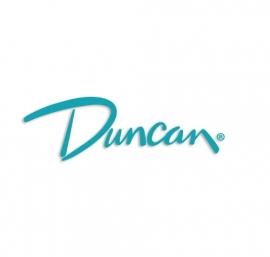 Duncan Glazuren