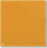 K-243 - Kleurpigment Oker Geel