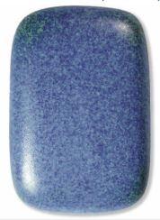 FS-6013 - Indigoblau