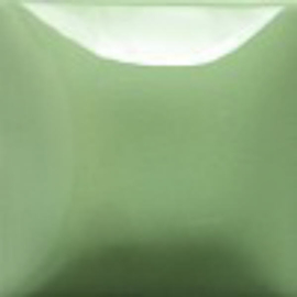 SC-043 - Lettuce Alone