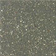 GL-9140 - Grau Glimmer