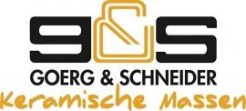 Goerg & Schneider Keramische Massen - (Voorheen CREATON)