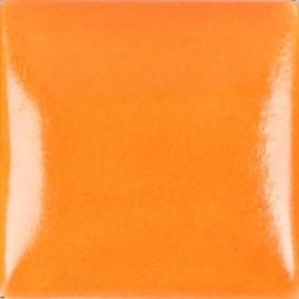 SN-375 - Neon Orange