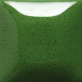 SP-226 - Speckled Green Thump