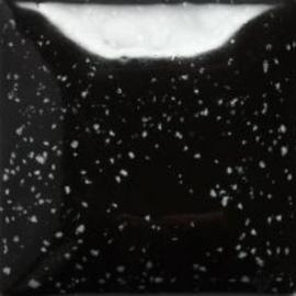 SP-215 - SPeckled Tuxedo