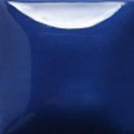 SC-076 - Cara-bein Bleu