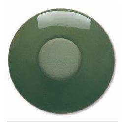 FE-5966 - Donker Groen - Engobe