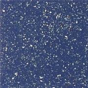 GL-9137 - Meer Glimmer