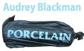 Audrey Blackman Porcelain - Translucent