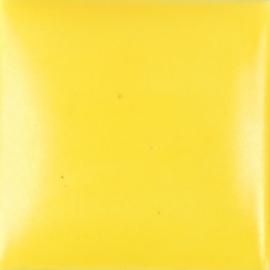 SN-374 - Neon Yellow