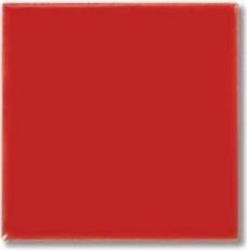 K-351 - Kleurpigment Intensief Rood