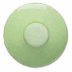 FE-5973 - Licht Groen - Engobe