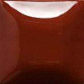 SC-081 - Cinnamon Stix