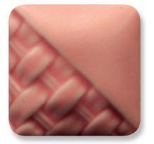 SW-162 - Steengoed - Pink Matte - 473 ml