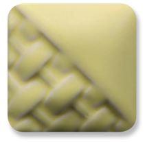 SW-161 - Steengoed - Yellow Matte - 473 ml