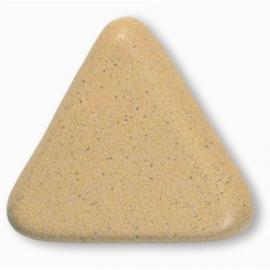 GL-9895 - Zandgraniet - Steengoed