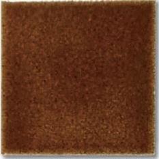 FG-1025 - 920 ml