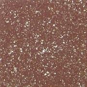 GL-9144 - Lehm Glimmer